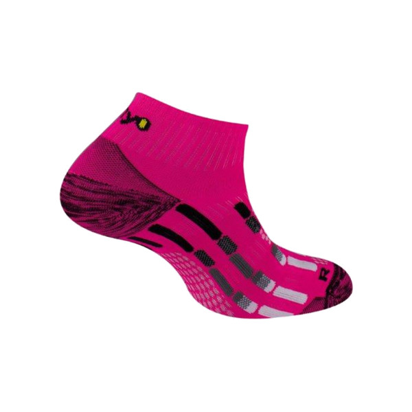 Thyo Pody Air Run Rose / Fluo