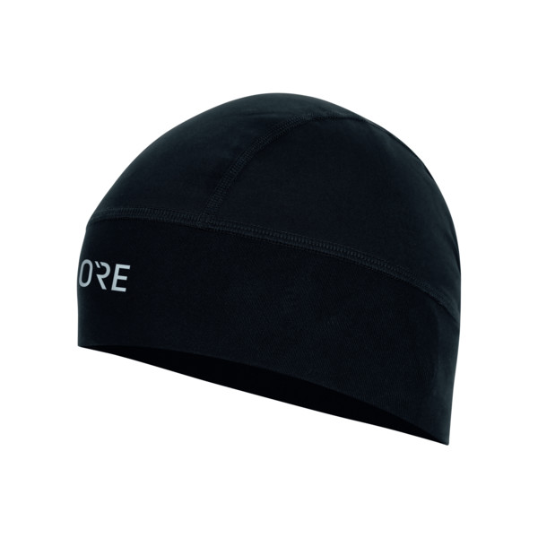 M Bonnet Black