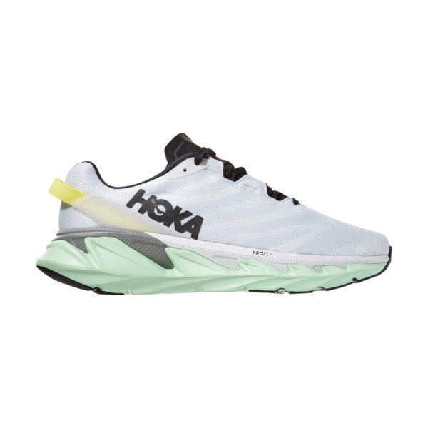Hoka Elevon2 Homme Cloud Green