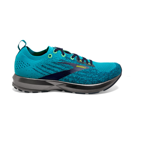 Brooks Levitate 3 Homme Blue / Navy / Nightlife