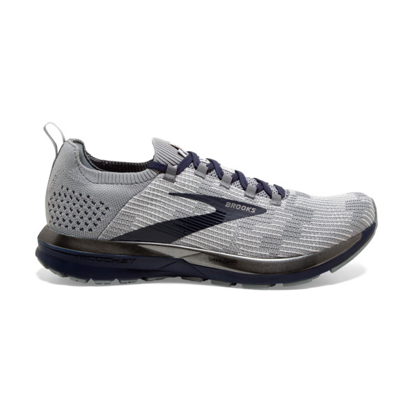 Brooks Ricochet 2 Homme