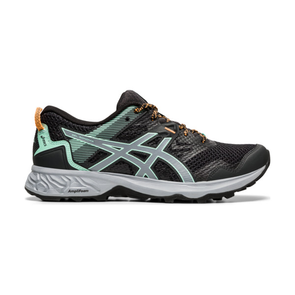 Asics Sonoma 5 Femme Graphite Grey / Sheet Rock