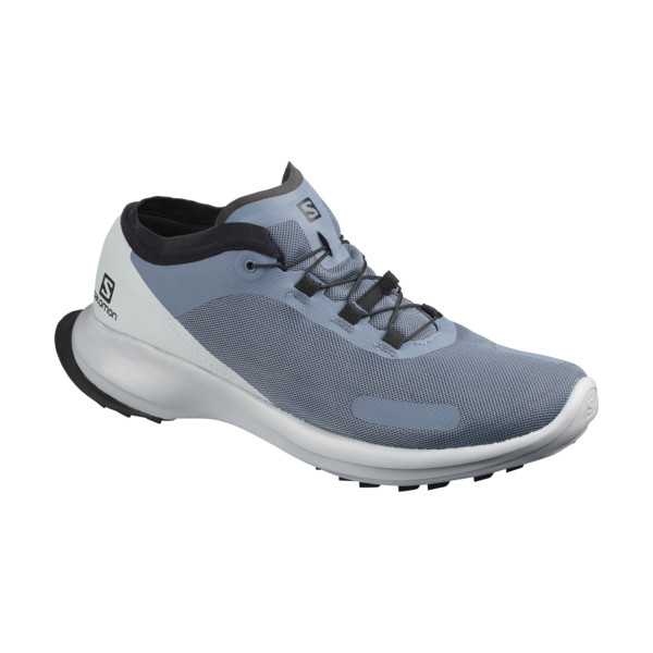 Salomon Sense Feel Homme Flint