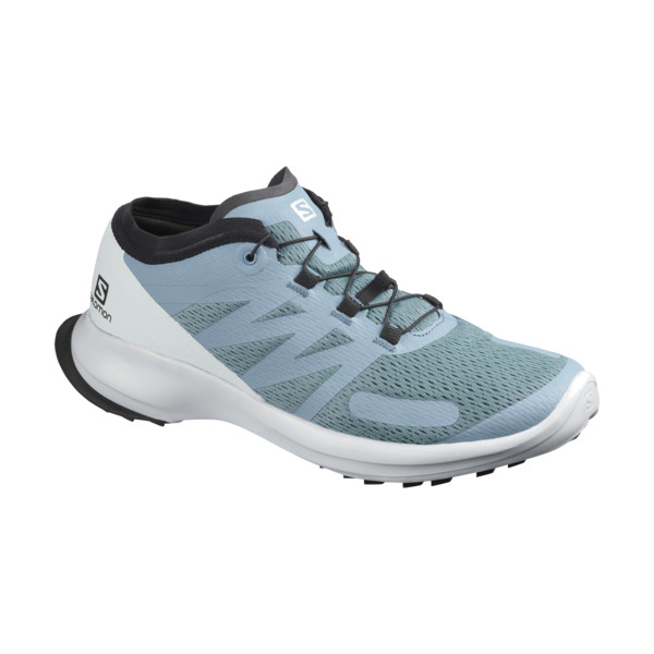 Salomon Sense Flow Homme Bluestone