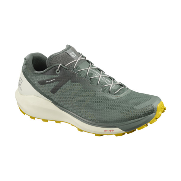 Salomon Sense Ride3 Homme Balsam