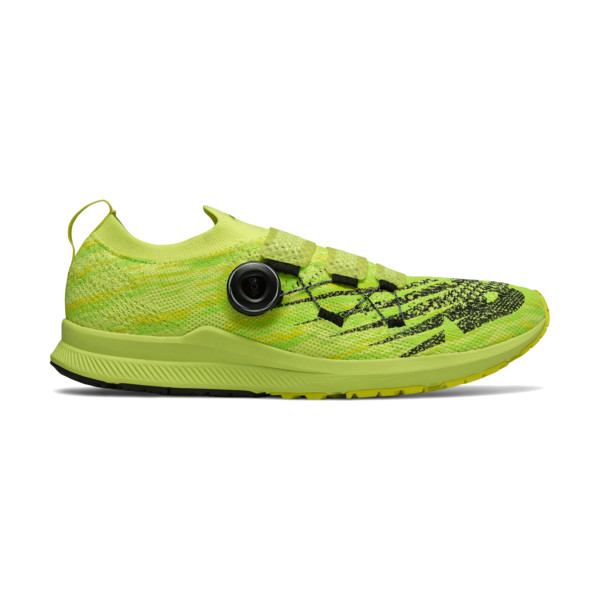 New Balance M1500 D Homme Yellow