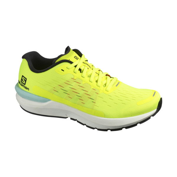 Salomon Sonic 3 Balance Homme Safety Yellow