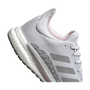 Adidas SOLARGLIDE 3 Femme